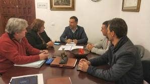 Firma_convenio_Moguer