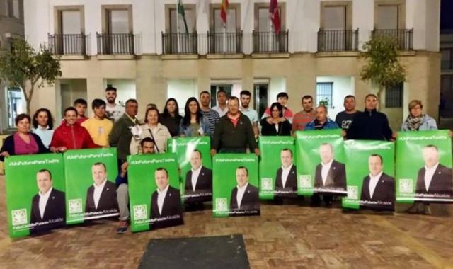 candidatos-del-pa-en-niebla-768x432