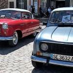 coches-antiguos-2