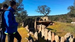ruta-dolmen-paterna