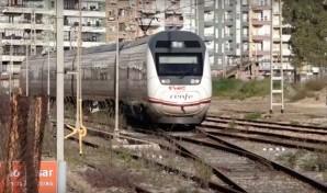 tren-huelva-plataforma-ok-640x380