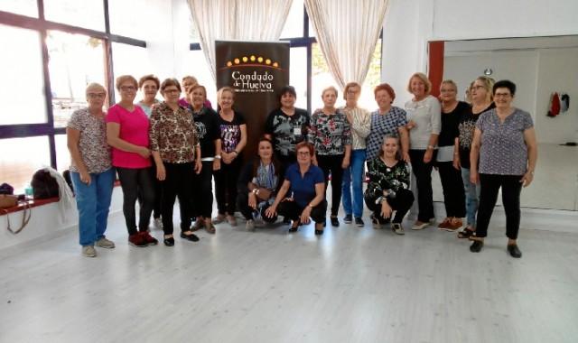 20181022-Baile-en-Villalba-Seguir