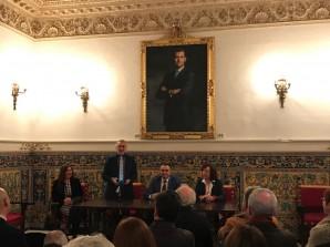 20190214 Bienvenida Asamblea ACEVIN (3)