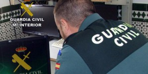 Guardia-Civil-Isla-Cristina-ok-620x310