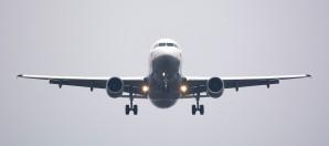 aircraft-2114464_1920