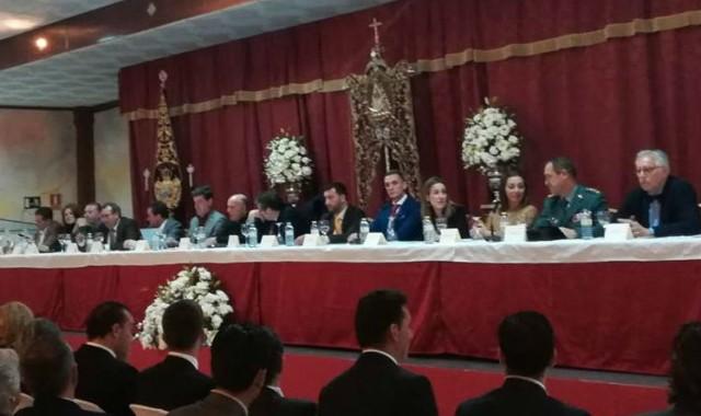 asamblea-general-del-plan-romero-2019