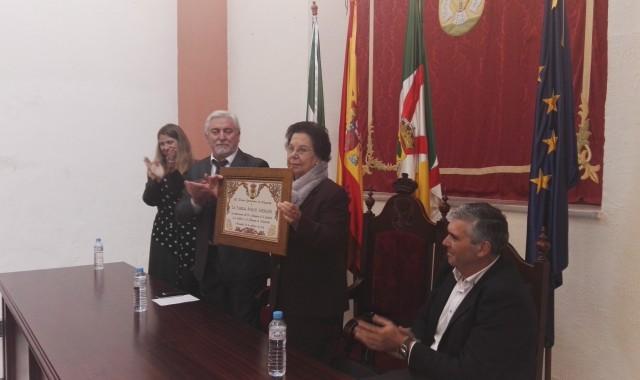 manzanilla alcalde reconocimiento