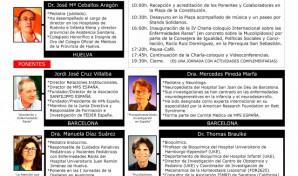 Cartel-A3-IV-Charla-Int-Enfermedades-Raras-Villablanca-2019-640x380