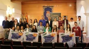 Firma Erasmus salida marzo 2019 (3)