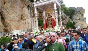 La-Virgen-de-la-Pena-640x380