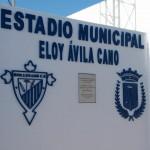 estadio-municipal-bollullos