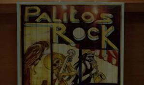 palitos-rock-640x380