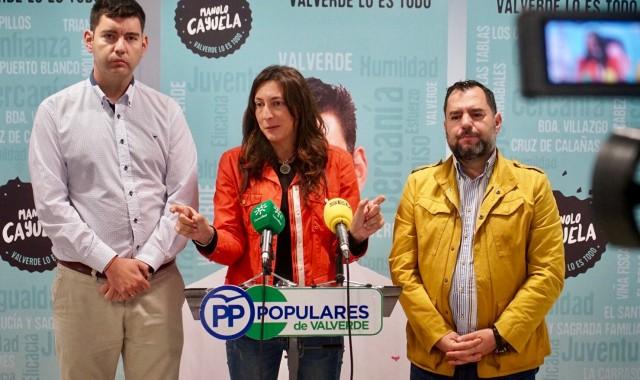 20190415 RP Loles Valverde impuesto sucesiones