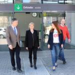 20190416 Carmelo Romero infraestructuras estación trenes 2