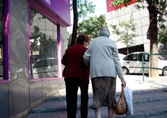 dos-ancianas