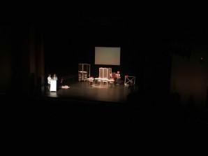 teatro billy elliot la palma del condado teatro colón escolares alumnos manuel siurot