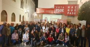15-05-15.-Candidatura-Ayamonte-642x336