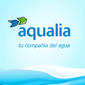 aqualia - rocío 2019