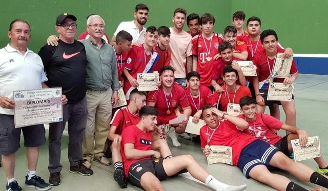 Fútbol_Solidario1-768x373