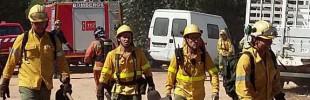 Incendio-Palos-1-575x380
