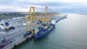 Puerto-de-Huelva-quiere-reorganizar-los-accesos-del-Muelle-Sur