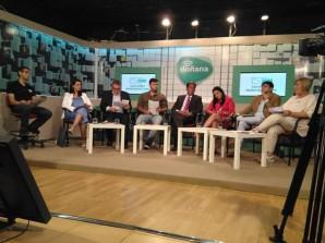 debate-en-donana-television