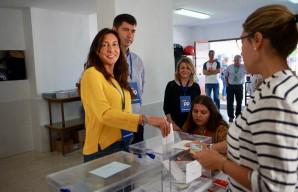 loles-lopez-vota-municipales