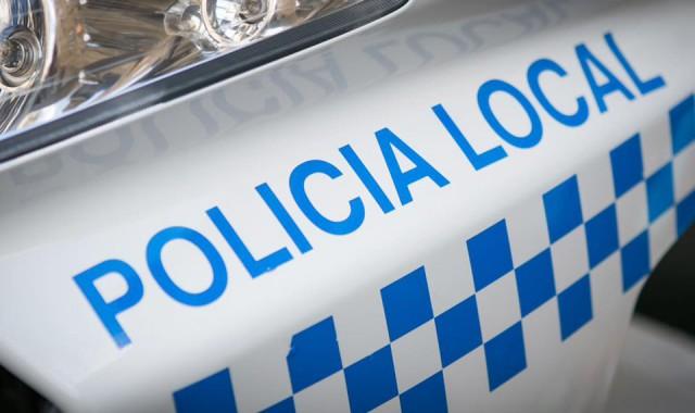 policia-local (1)