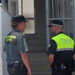 Policia-Local-y-Guardia-Civil-Almonte-ok