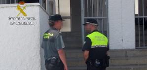 Policia-Local-y-Guardia-Civil-Almonte-ok