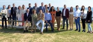 candidatura-del-pp-de-almonte- (1)