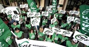 csif-sindicato