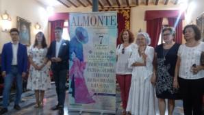 festejos taurinos almonte
