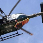 helicoptero-de-la-guardia-civil-1