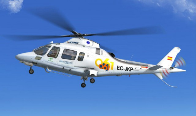 helicoptero-del-061