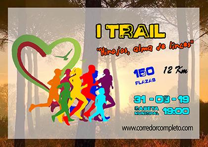 081319_Trail_noticia