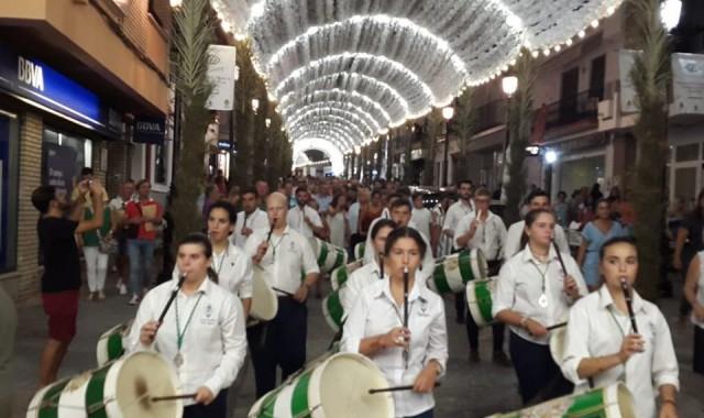 calle-de-almonte-3-960x600