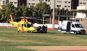 helicoptero-en-isla-cristina-1024x668-640x380