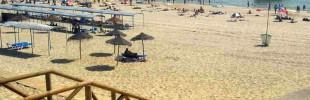 playa-matalascañas-2