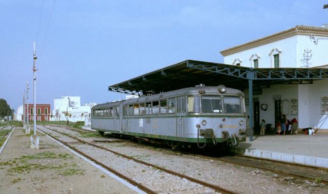 Ferrobus-640x380