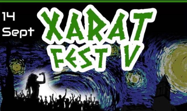 V-Xarat-Fest-640x380