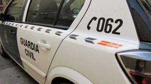 coche-de-la-guardia-civil