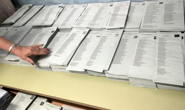 Doce-opciones-diferentes-en-Huelva-para-las-Elecciones-Generales-640x380