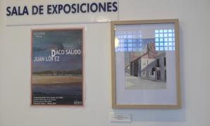 exposición Hinojo