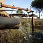 2. Extracción ilegal de agua