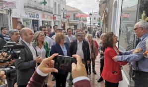 El-alcalde-de-Cartaya-lamenta-la-falta-de-respeto-de-la-ministra-Montero-640x380