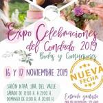 expo celebraciones