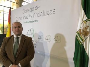 111219-cs-julio-diaz-comunidades-andaluzas