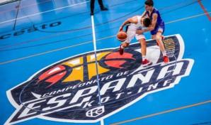 baloncesto-campeonato-de-espana-640x380
