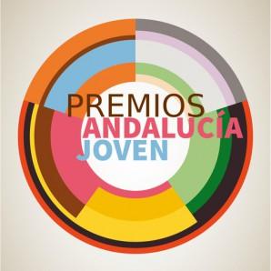 imagen_PremiosAndalucíaJoven